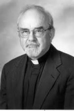 Fr D Constantelos