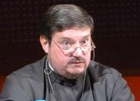 Fr Zoran_Krastich