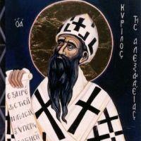 St Cyril_of_Alexandria