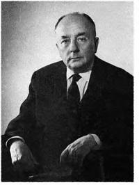 Vladimir Vejdle