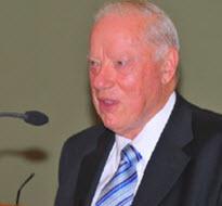 Ioannis Karavidopoulos