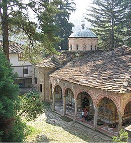 260px-Eglise ste vierge trajan monastere 2
