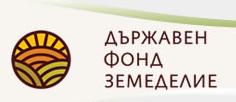 2014-06-19 1123