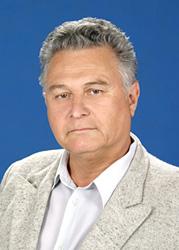 Metodii Grigorov