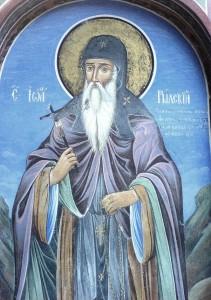 Sveti Ioan Rilski 211x300