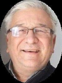 Dr Simeon Ratchev Simeonov 1950 2019 1