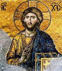200px-Jesus-Christ-from-Hagia-Sophia