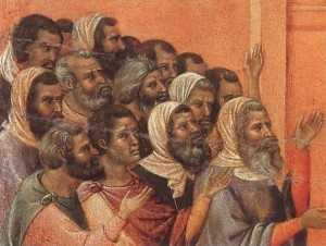 farisei 300x226
