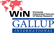 gallup wingia logo