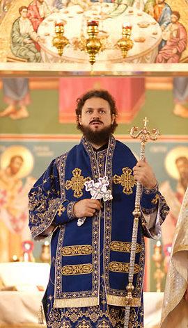 liturgijavlmaksim