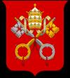 Vatican City_svg
