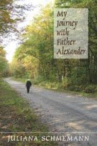Cover-My Journey_with_Father_Alexander