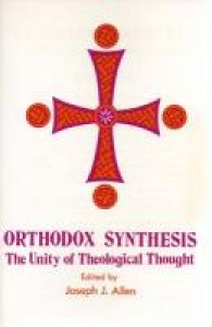Orthodox Synthesis-cover