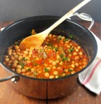 lebanese chickpea stew 4 680x701